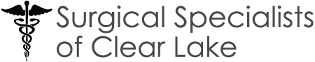 Surgical Specialists of Clear Lake